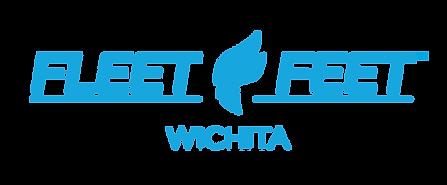 FF_Logo_Wichita_Blue.png