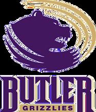 Butler_Grizzlies_logo.png