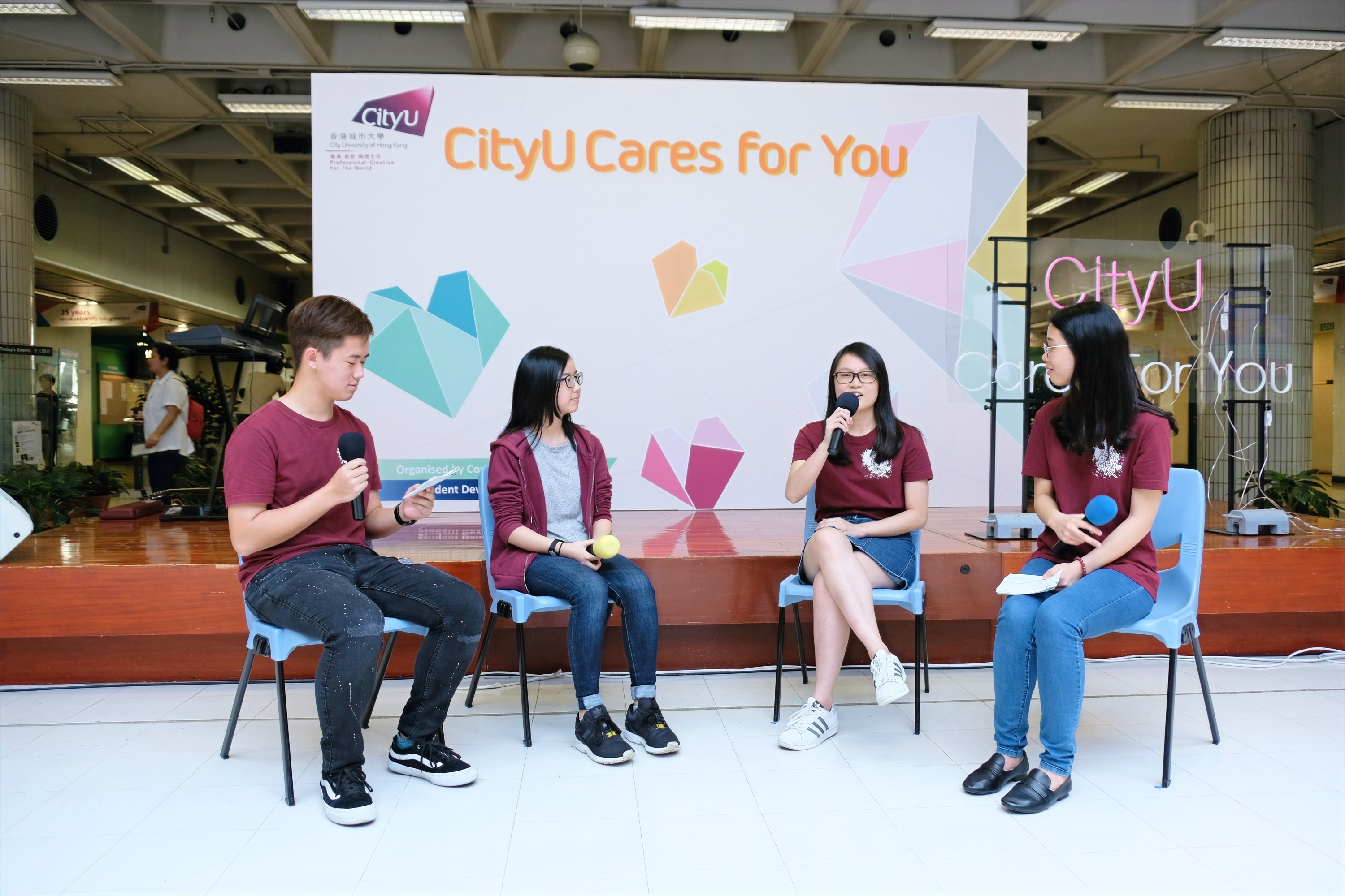 20190408_SDS_CS_CityU%20Cares%20for%20Yo