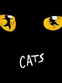 300px-CatsMusicalLogo.jpg