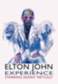 Elton John Experience  Final 9.jpg