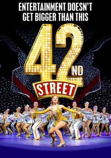 42nd Street-1.jpg