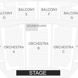Side Wall Orchestra Seating.jpg