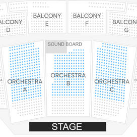 Orchestra Seating.jpg