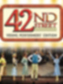 42ndST-YPE-YPB-Front-Cover-Cropped-Reduc