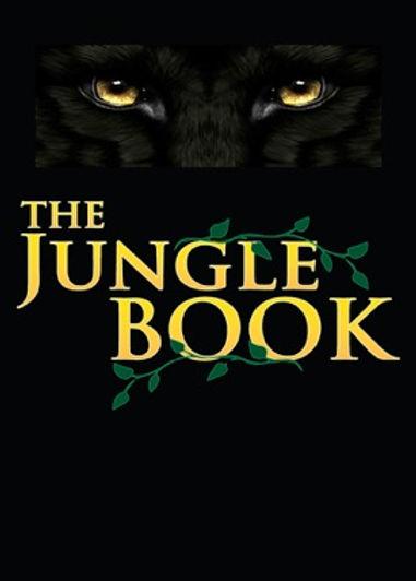junglebook 2-1.jpg