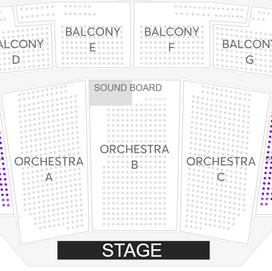 Side Orchestra Seating.jpg