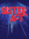 SisterAct-P-logo.png