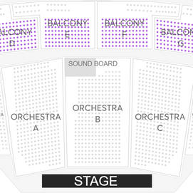 Front Balcony Seating.jpg