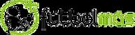 Logo Fútbol Más.png