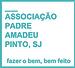 Logo+APAP.png