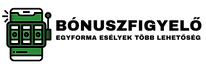 output-onlinepngtools (23).png