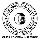 CREIA-logo.jpg
