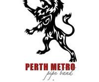 Mid-season regrade for Perth Metro No 2