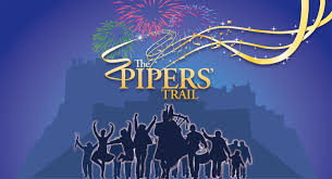 Call to join the Pipers Trail