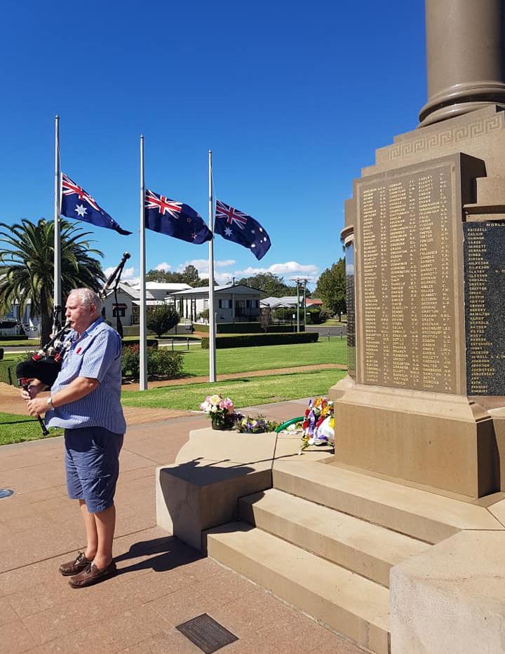 Picnic Point Queensland.jpg