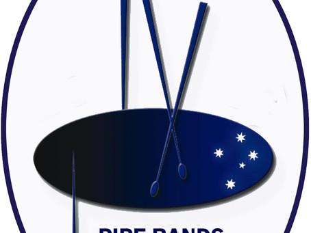 SPECIAL MEMO #2 – REGISTRATION CHECKS AND 2018 AUSTRALIAN CHAMPIONSHIPS