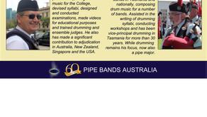 NATIONAL AWARDS 2020 – EDUCATION AND TRAINING