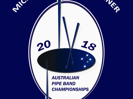 Three nations in draw for championships