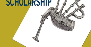 2020 Cook Scholarships announced