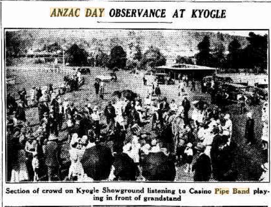 Casino 1930