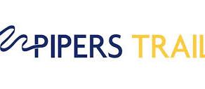 Pipers Trail applications open