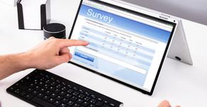 Band survey seeks information on impact of COVID restrictions