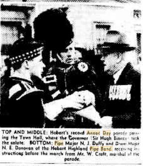 Hobart 1949