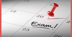 EXAMINATION ENROLMENT NOW AVAILABLE ONLINE