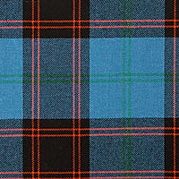 Home Ancient Tartan