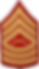 MSGT-Red-Gold.png