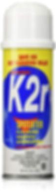 K2R.jpg