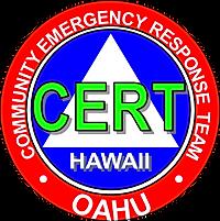 oahu-cert-logo.png