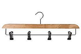 Kilt hanger 200px.jpg