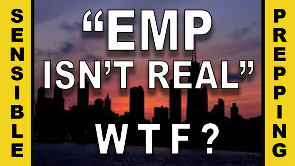 "# 13 - ""EMPs Don't Really Exist"""