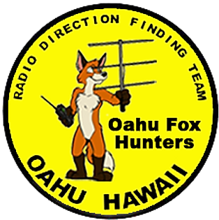 OahuFoxHunters2.png