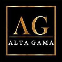 ALTA GAMA.jpeg