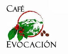 CAFE EVOCACION.jpg