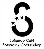 SOÑANDO CAFE.jpg