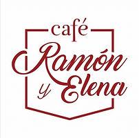 RAMON Y ELENA.jpeg