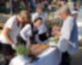 Jubiläum_Kindergarten2.jpg