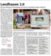 LP-LPG[-_]17_07_2019 (Seite 5).png
