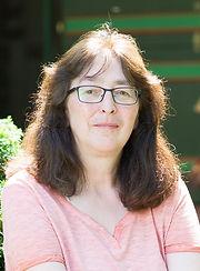 Brigitte Klobukowski