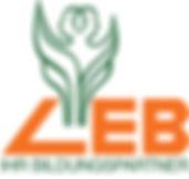LEB LOGO NEU-1.jpg