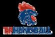 Logo_FFHB_edited.png