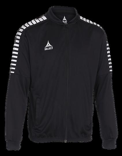 zip_jacket_argentina_black.png
