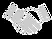 kisspng-computer-icons-partnership-contr