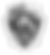 logo%2525252520HBMMS_edited_edited_edite
