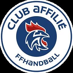 ffhb-logo-club-affilie-q.png