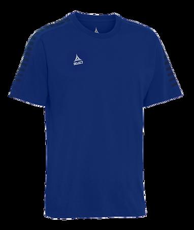 t-shirt_torino_royal-blue.png